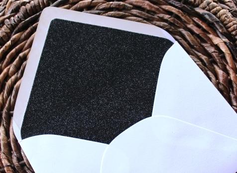 black-glitter-envelope-liners.jpg