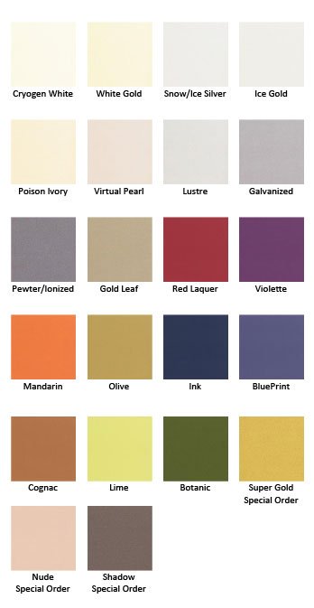curious-metallics-color-chart-2013-v2.jpg
