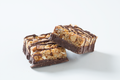 BeneFit® Bars -- Chocolate Peanut Butter flavored Crunch