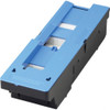 MC-08 Canon Maintenance Kit for the iPF 8000/8000s/9000/9000s