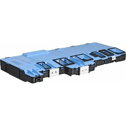 MC-16 Canon Maintenance Kit for the  IPF 605/610/6000/6100/6300/6300S