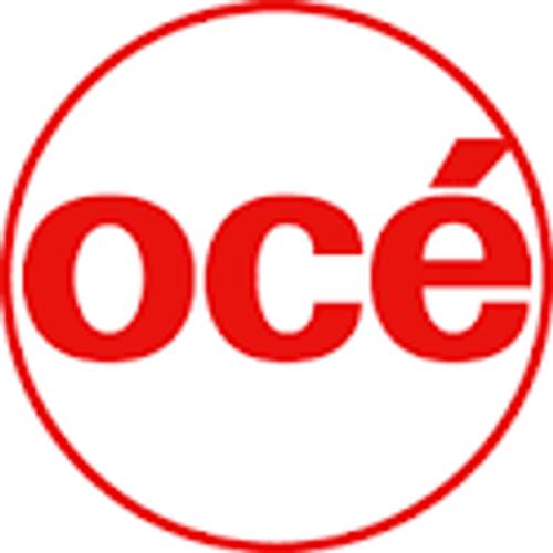 Oce ColorWave 900/910/810 Magenta Ink Tank