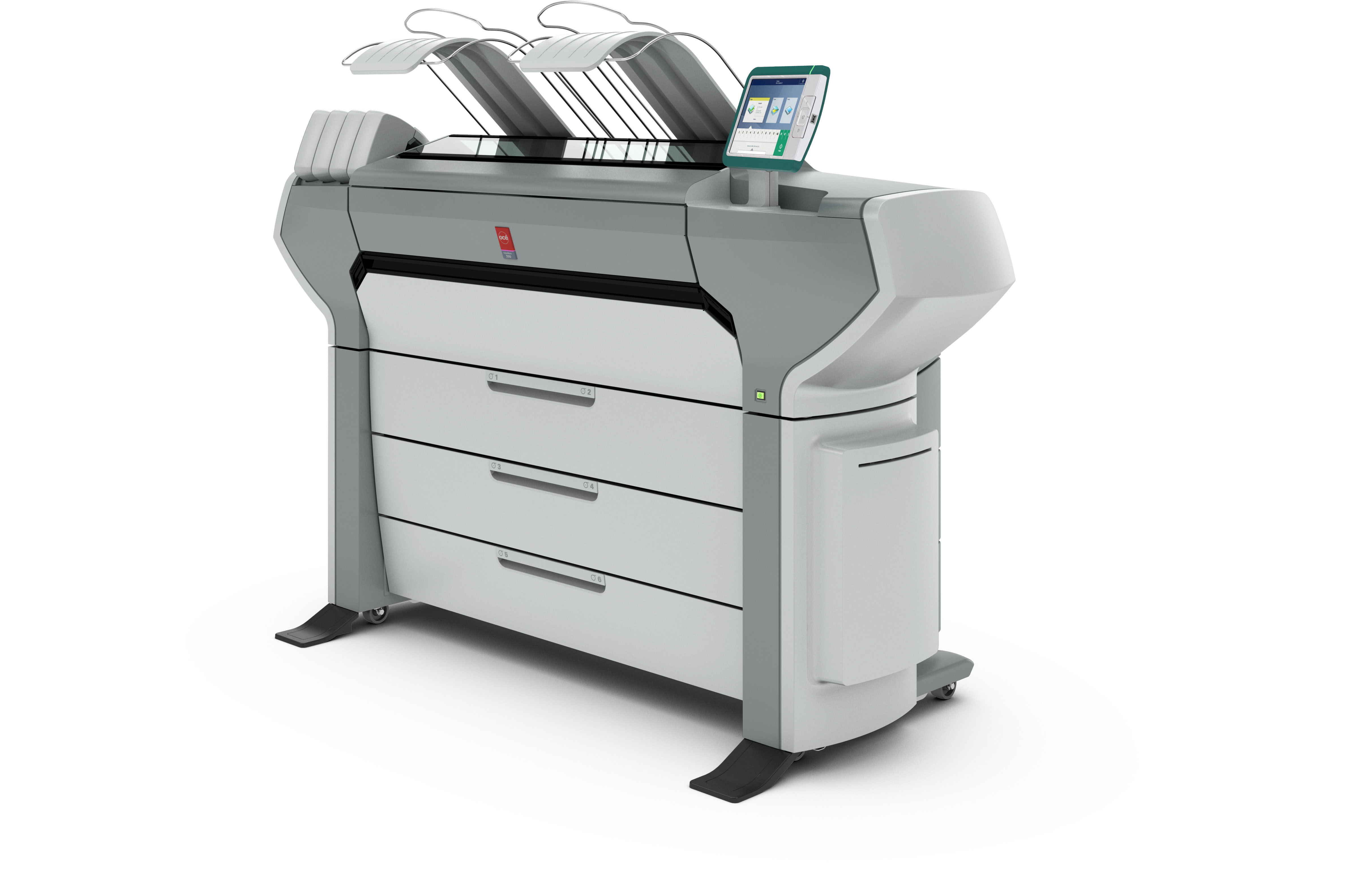 cw700-6roll-printer-only-right-angle.jpg