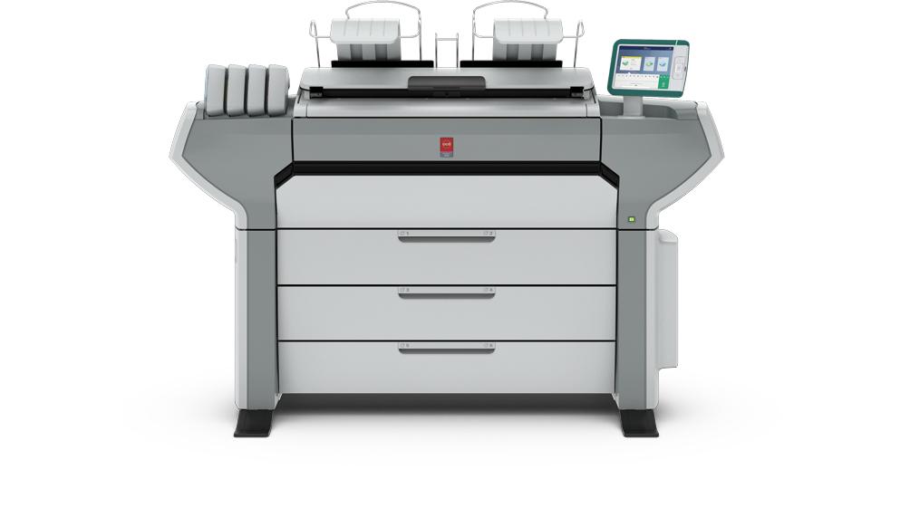 cw700-6roll-scanner-front-side.jpg