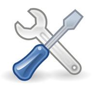 Professional On-Site Installation-CANON IPF/MFP