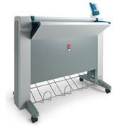Oce TC 4 Large-Format Scanner