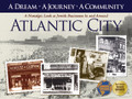 A Dream A Journey A Community: A Nostalgic Look at Jewish Businesses in and Around Atlantic City