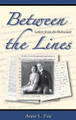 Between the Lines: Letters from the Holocaust