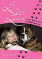 Life with Lulu: A Dog Lover's Story of Delight and Loss