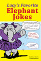 Lucy&#039;s Favorite Elephant Jokes