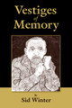 Vestiges of Memory