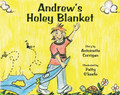 Andrew's Holey Blanket