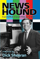 News Hound: From Halfball in South Philly to TV News