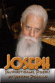 Joseph: Inspirational Poems