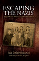 Escaping the NazisNazis: 1650 Miles with Seven Children