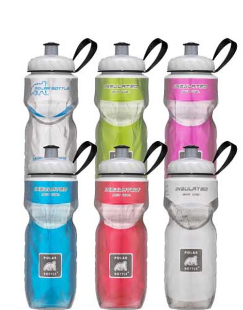 Polar Bottle 20 oz