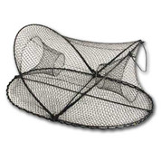 Promar TR-301 Crab and Crawdad Trap