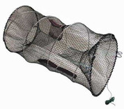 Promar TR-503 Crab and Crawdad Trap