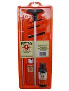 Hoppe's Universal Rifle/Shotgun Cleaning Kit UOB