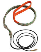 Hoppe's 44/45 Pistol Viper Bore Snake Cleaner 24004V