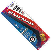 Trumark - Snap Shot Toy Rubber Band Gun Shooter - MAG45