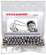 "Trumark - 5/16"" Steel Balls Slingshot Ammo Marbles - SA30"