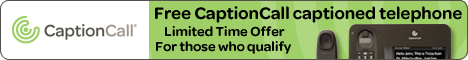 freecaptioncall-banner.jpg