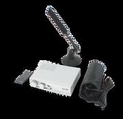 Williams Sound PLA240 Countertop Loop System