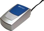 Krown KA1000RR Remote Receiver