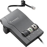 Plantronics_Vista_M22_Office_Phone_Amplifier_for_Headsets