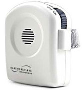 Serene_Innovations_UA-30_30dB_Strap-On_Phone_Amplifier