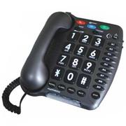 Geemarc Amplipower60 67dB Amplified Phone