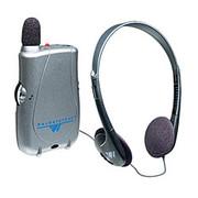 Williams Sound Pocketalker Ultra Portable Listening