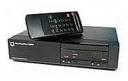 Refurbished_TeleCaption_4000_Closed_Caption_Decoder