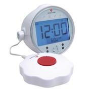 Bellman_&_Symfon_Alarm_Clock_Visit_with_LED_Flashing_Lights_&_Built-in_Receiver