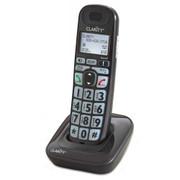 Clarity D703HS Expandable Cordless Amplified Handset