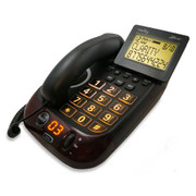 Clarity Alto Plus 53dB Amplified Phone