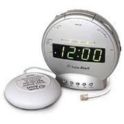 Sonic_Boom_Clock_SBT425SS_w/Phone_Signaler_and_Bed_Shaker