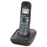 Clarity D703 Low Vision Big Button Amplified Cordless Phone