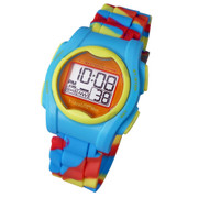 Global VibraLITE MINI Children's Vibrating Watch