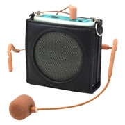 ChatterVOX Amplio Outgoing Voice Amplifier