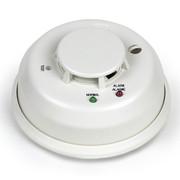 Silent Call Medallion Series Smoke Detector Transmitter