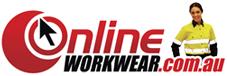 www.onlineworkwear.com.au