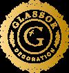 Glassor.com