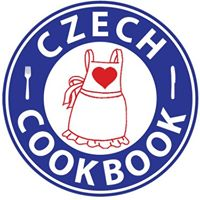 czech-cookbook.jpg