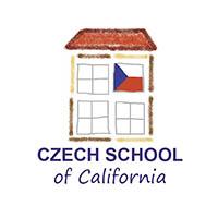 czech-school-200-200.jpg