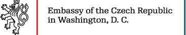 washington-en.png