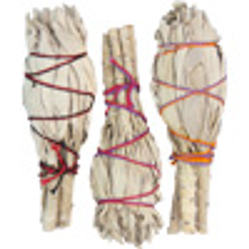 Sage Smudge Bundle-Mini
