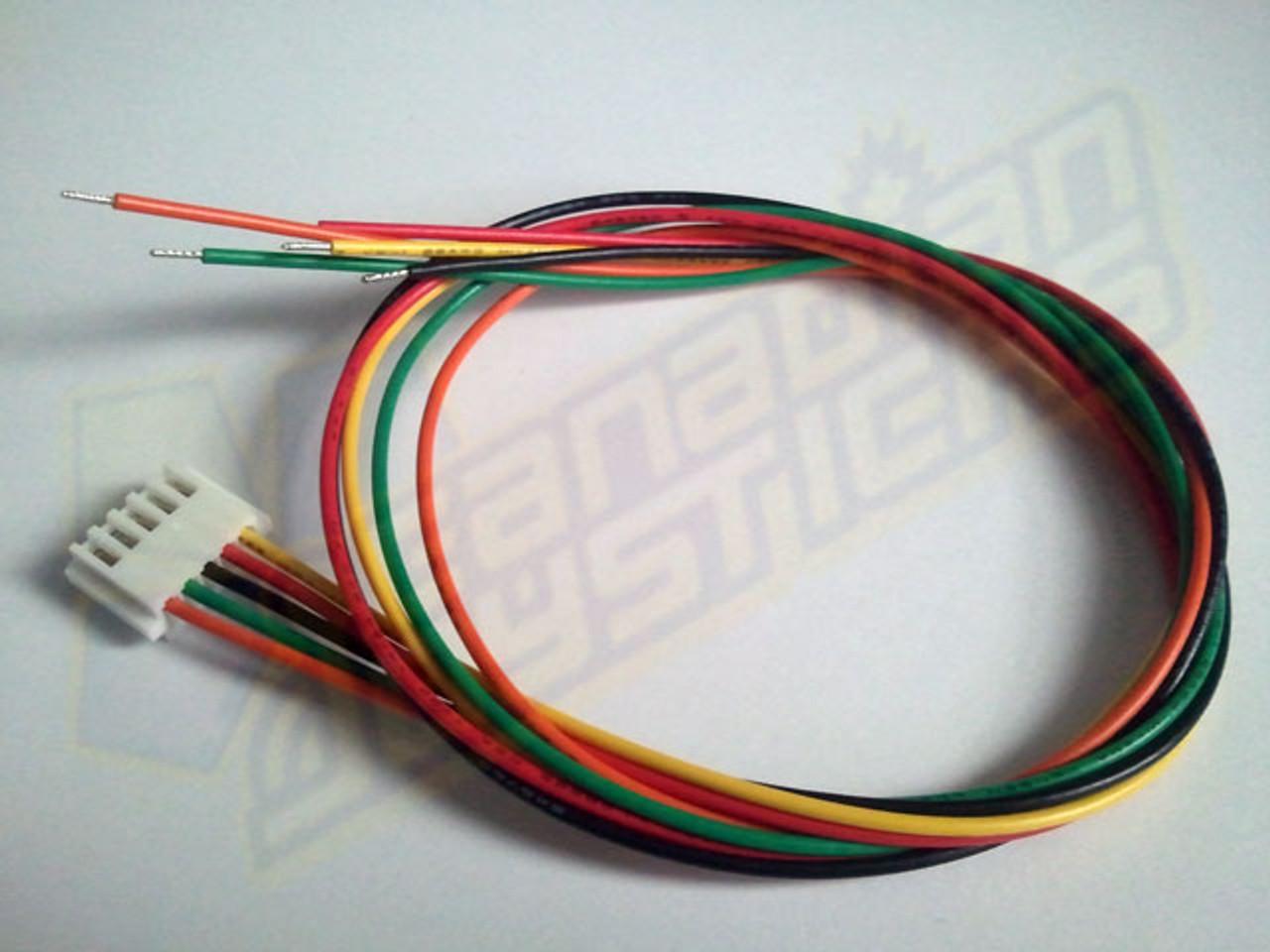 Sanwa_JLF H__12137.1306873457?c=2 category joysticks & parts sanwa denshi co ltd canadian sanwa wiring harness at panicattacktreatment.co
