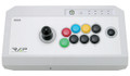 HORI Real Arcade Pro. VX SA for Microsoft Xbox 360